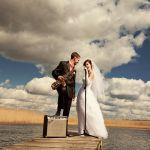 Подробнее: Живая музыка на свадьбе