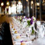 Подробнее: Ресторан для свадьбы