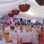 Подробнее: Декор и оформление свадеб