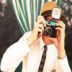 Подробнее: Свадебные фотографы Николаева