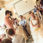Подробнее: Тамада на свадьбу