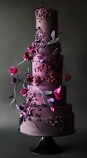 b_300_225_16777215_00_images_Tortu_beautiful-wedding-cakes-1-566x1024.jpg