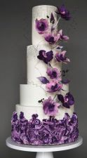 b_300_225_16777215_00_images_Tortu_beautiful-wedding-cakes-4-566x1024.jpg