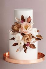 b_300_225_16777215_00_images_Tortu_wedding-cake-designs-75-570x849.jpg