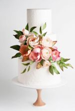 b_300_225_16777215_00_images_Tortu_wedding-cake-designs-81-570x849.jpg