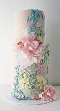 b_300_225_16777215_00_images_Tortu_wedding-cake-idea-37-550x1024.jpg