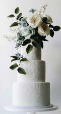b_300_225_16777215_00_images_Tortu_wedding-cakes-10-550x1024.jpg
