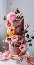 b_300_225_16777215_00_images_Tortu_wedding-cakes-543x1024.jpg