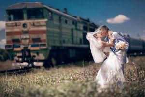 b_300_225_16777215_00_images_mesta-dlya-fotosessiy_Kulbakino_svadebnaya_fotosessiaya_kulbakino2.jpg