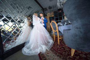 b_300_225_16777215_00_images_mesta-dlya-fotosessiy_Mafia_svadebnaya_fotosessiaya_mafiya5.jpg