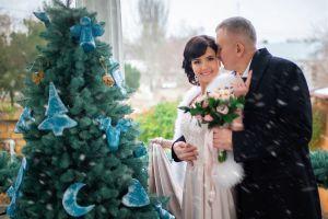 b_300_225_16777215_00_images_mesta-dlya-fotosessiy_Stargorod_svadebnaya_fotosessiaya_stargorod12.jpg