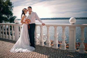 b_300_225_16777215_00_images_mesta-dlya-fotosessiy_Stargorod_svadebnaya_fotosessiaya_stargorod4.jpg