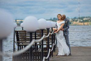 b_300_225_16777215_00_images_mesta-dlya-fotosessiy_Stargorod_svadebnaya_fotosessiya_stargorod18.jpg