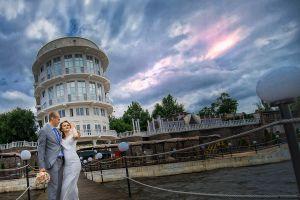 b_300_225_16777215_00_images_mesta-dlya-fotosessiy_Stargorod_svadebnaya_fotosessiya_stargorod20.jpg