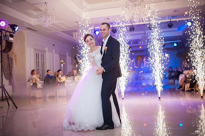spetseffekty_na_svadbu