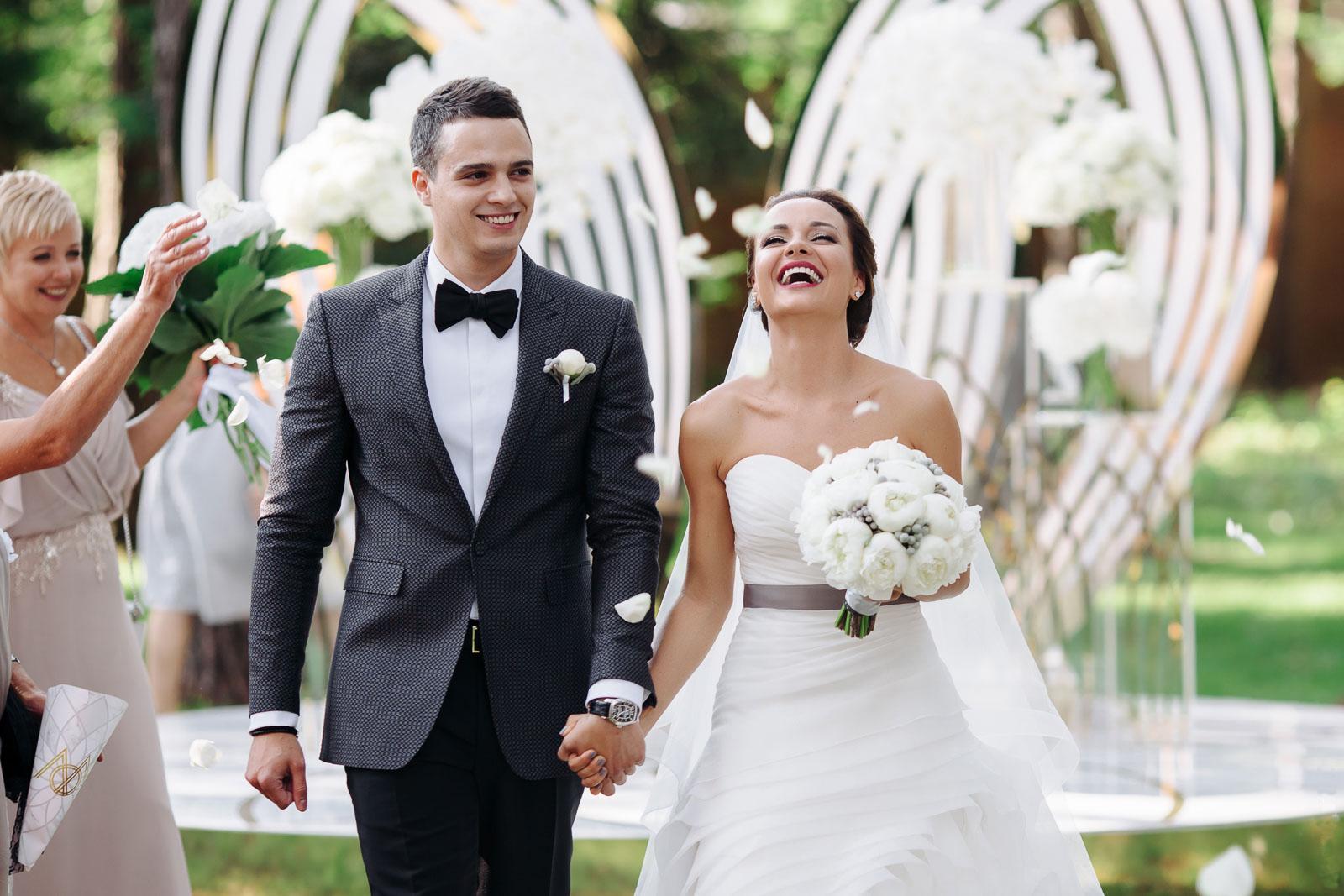 svadba-pod-kluch-krystall