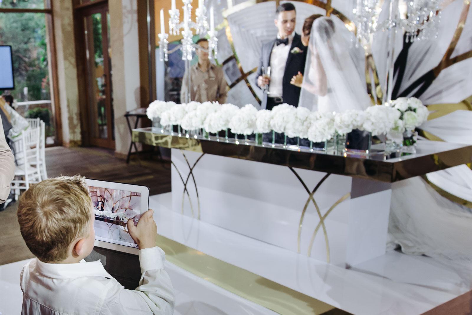 svadba-pod-kluch-nikolaev-bulgakov