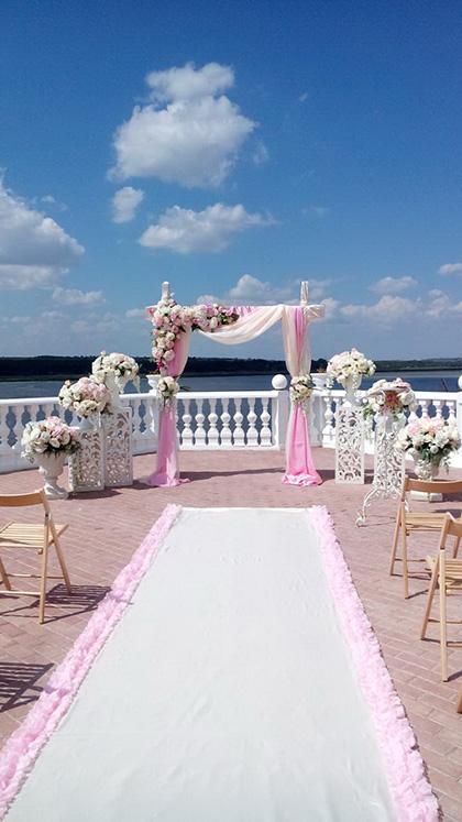 vyezdnaya_svadba_nikolaev