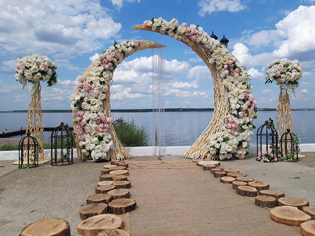 fotozona_na_svadby