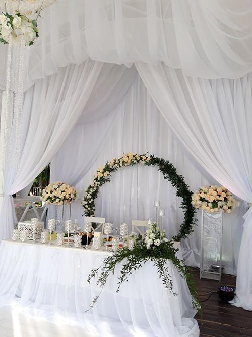 fotozona_v_nikolaeve_na_svadby