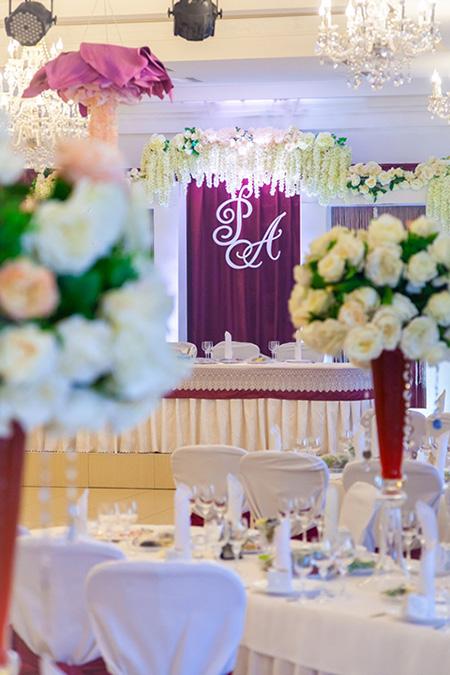 tsvety_na_svadby