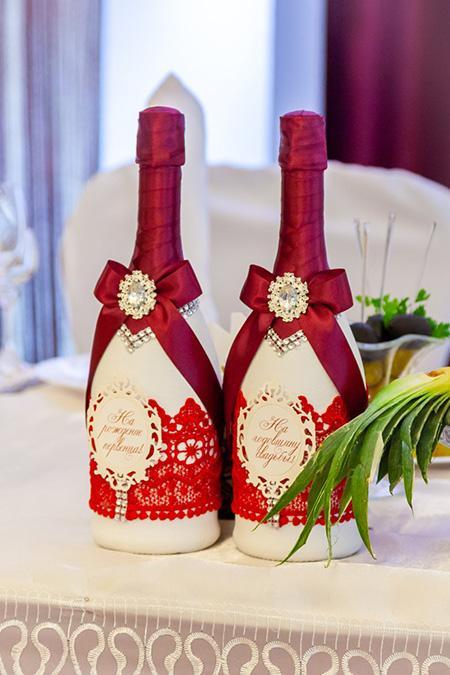 vino_na_svadby