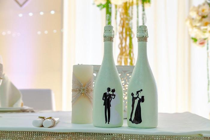 vino_na_svadby_nikolaev