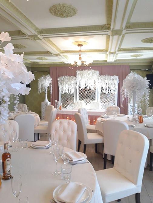 restoran_dlay_svadbi
