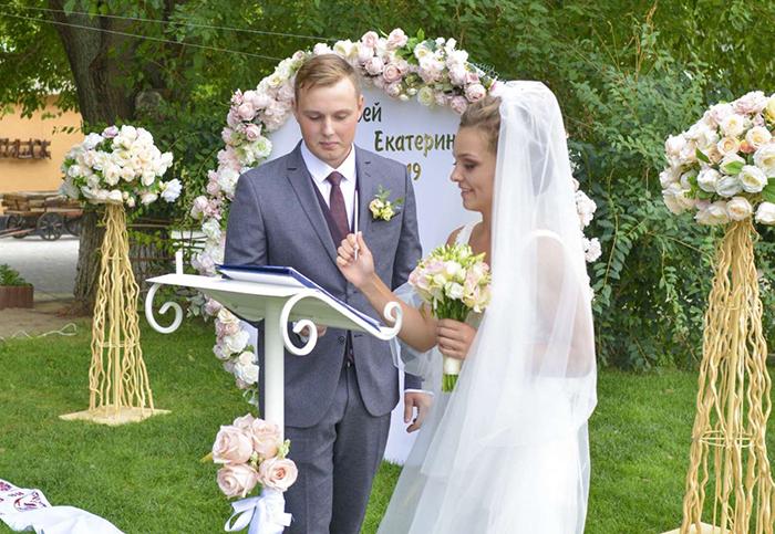 svadba_nikolaev