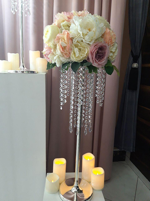 florist_na_svady
