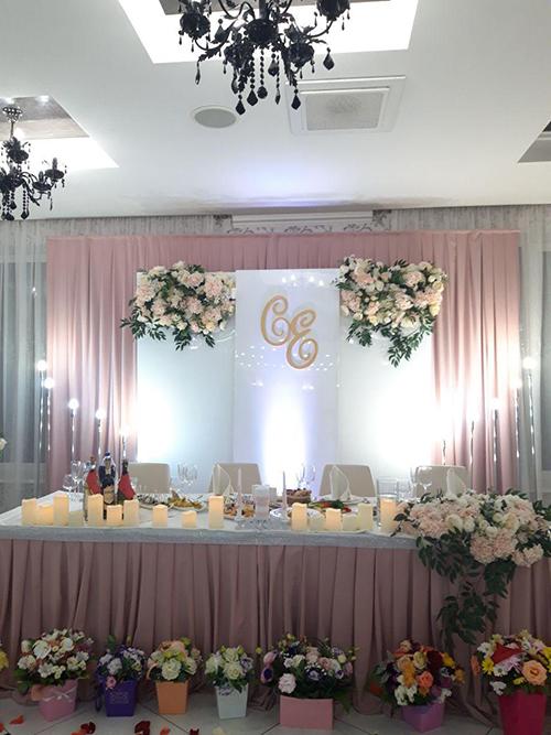 restoran_na_svadby