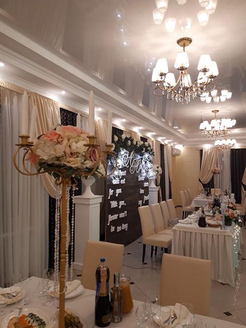 restoran_nikolaev