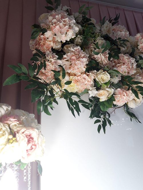 sveti_na_svadby