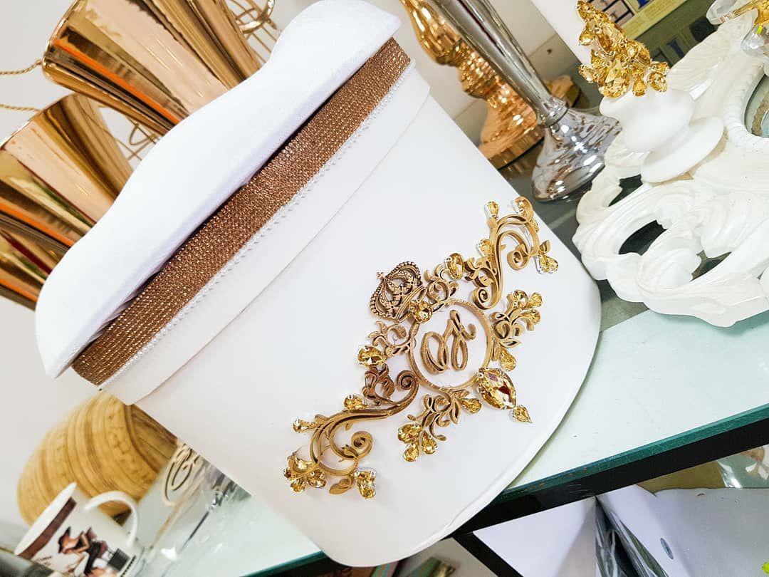 bokalu-na-svadbu-2020
