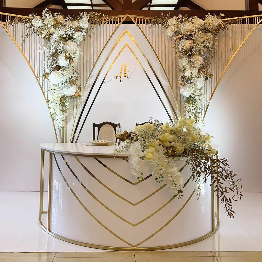 budgetnaya-svadba-dekor