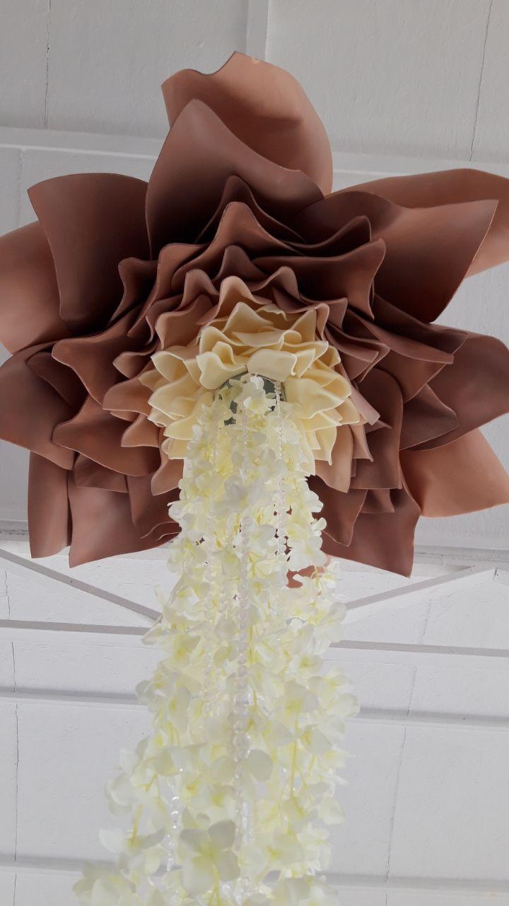 cvetu-na-svadbu-decor