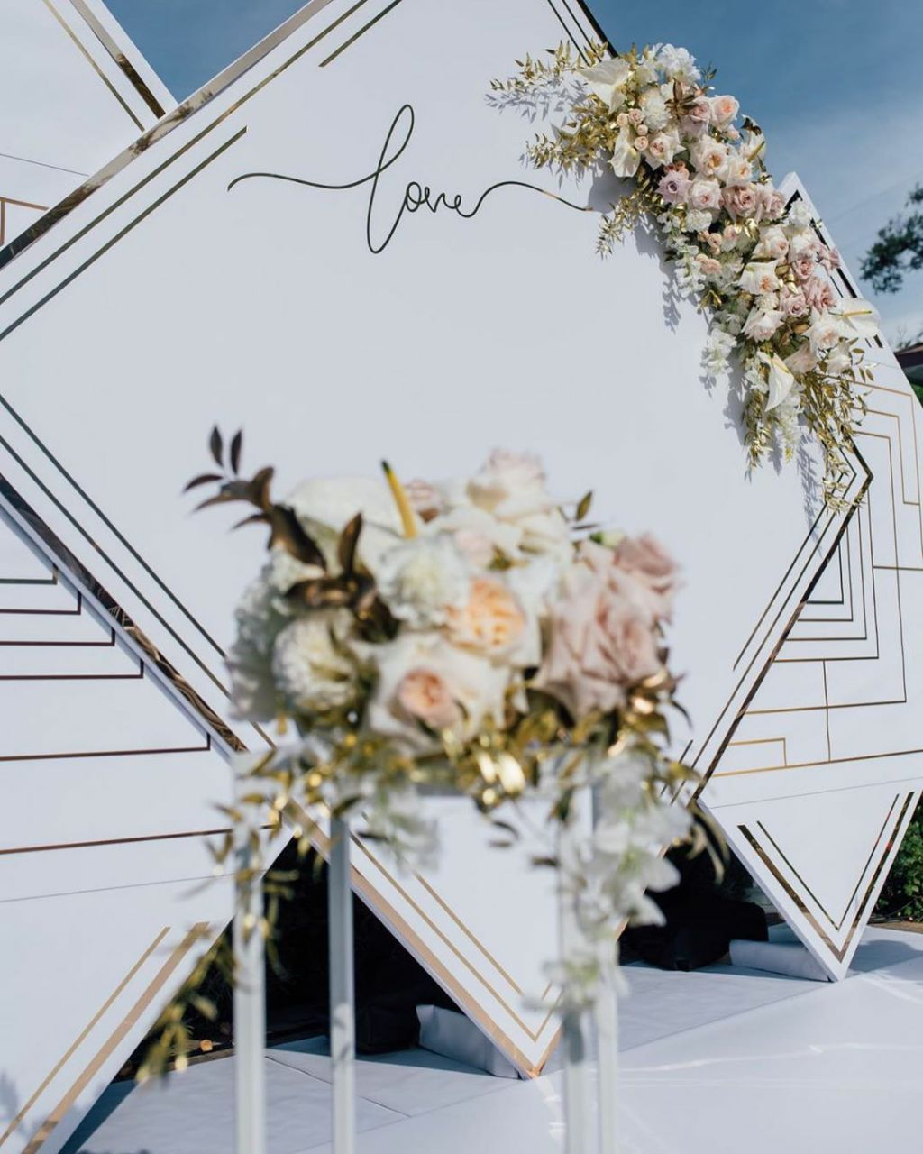 fotozona-na-svadbu-cena