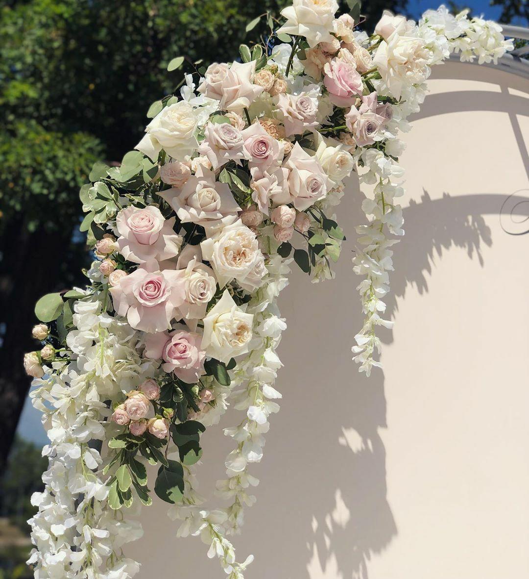 guvue-cvetu-na-svadbu-nkolaev