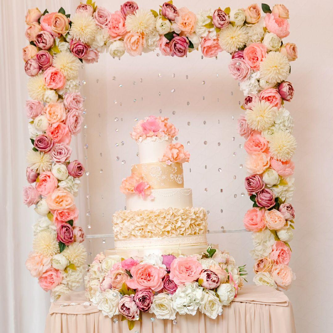 konditer-na-svadbu-2020