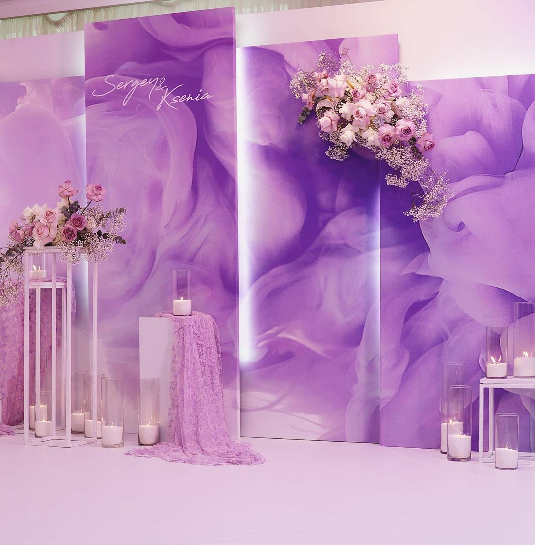 lilovaya-svadba-foto-nikolaev