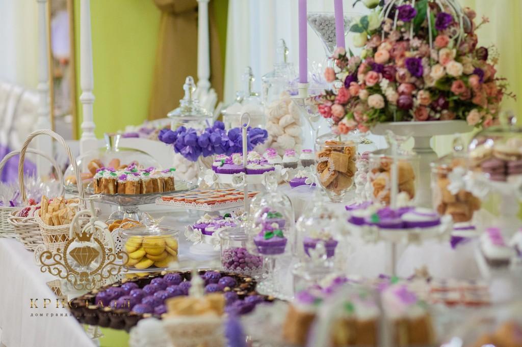 Alexsandrovsky-zal-svadba