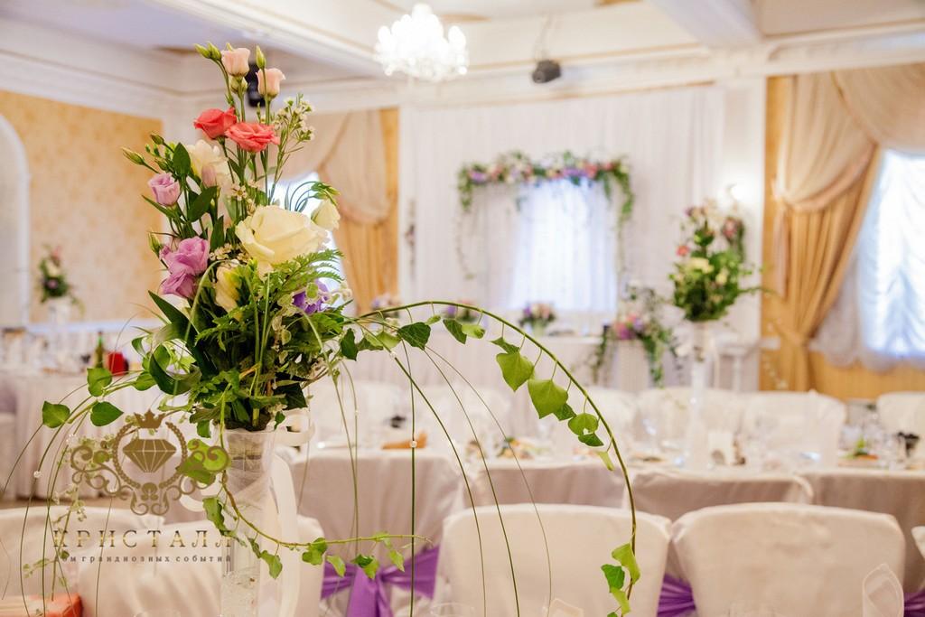 Astoria-banket-svadba