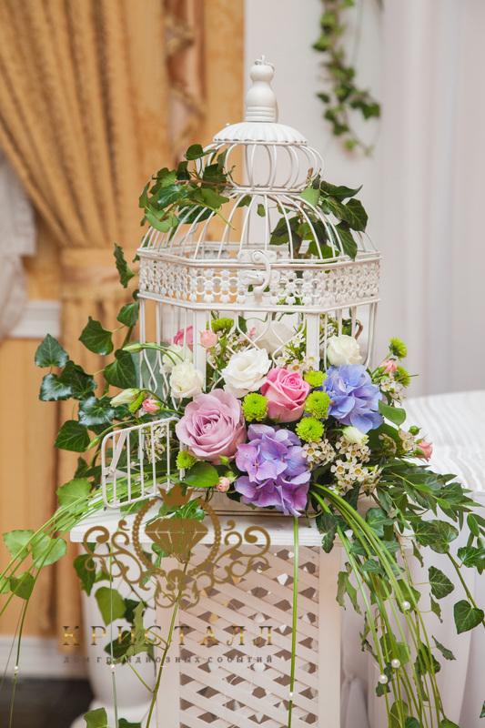 Astoria-vip-svadba-nikolaev