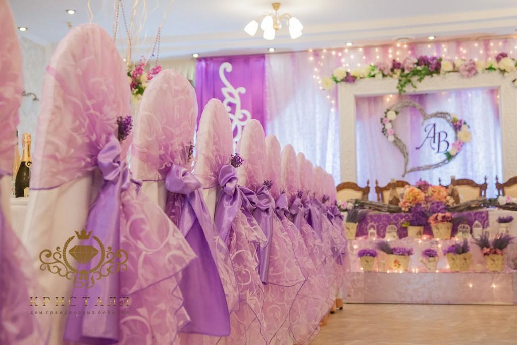 Gorozhanin-svadba-restoran