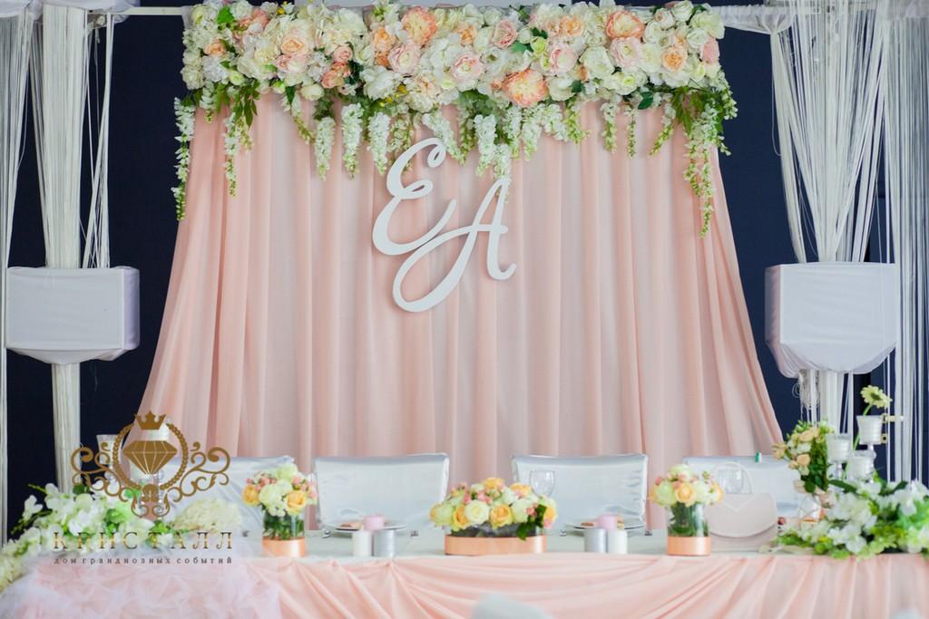 arka-cvetu-svadba
