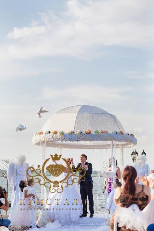 arka-svadba-v-belom