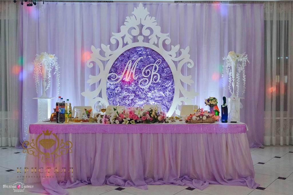 dekor-svadba-cvet-sireni