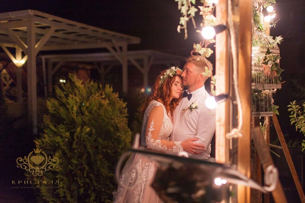 fotograf-svadba-nedorogo