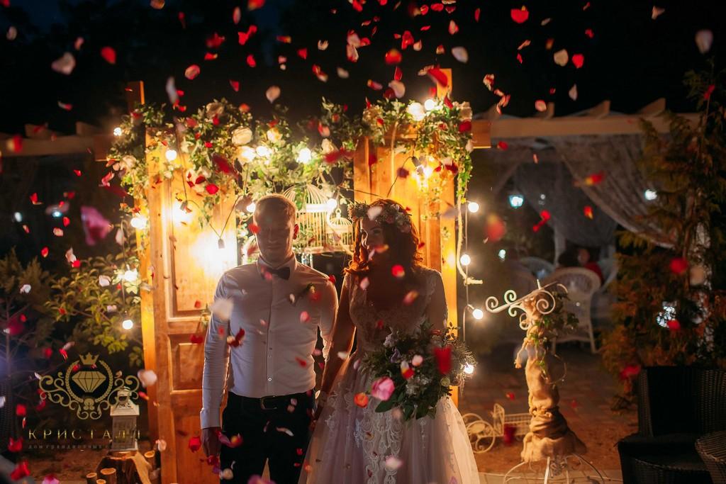hlopushka-svadba-kupit