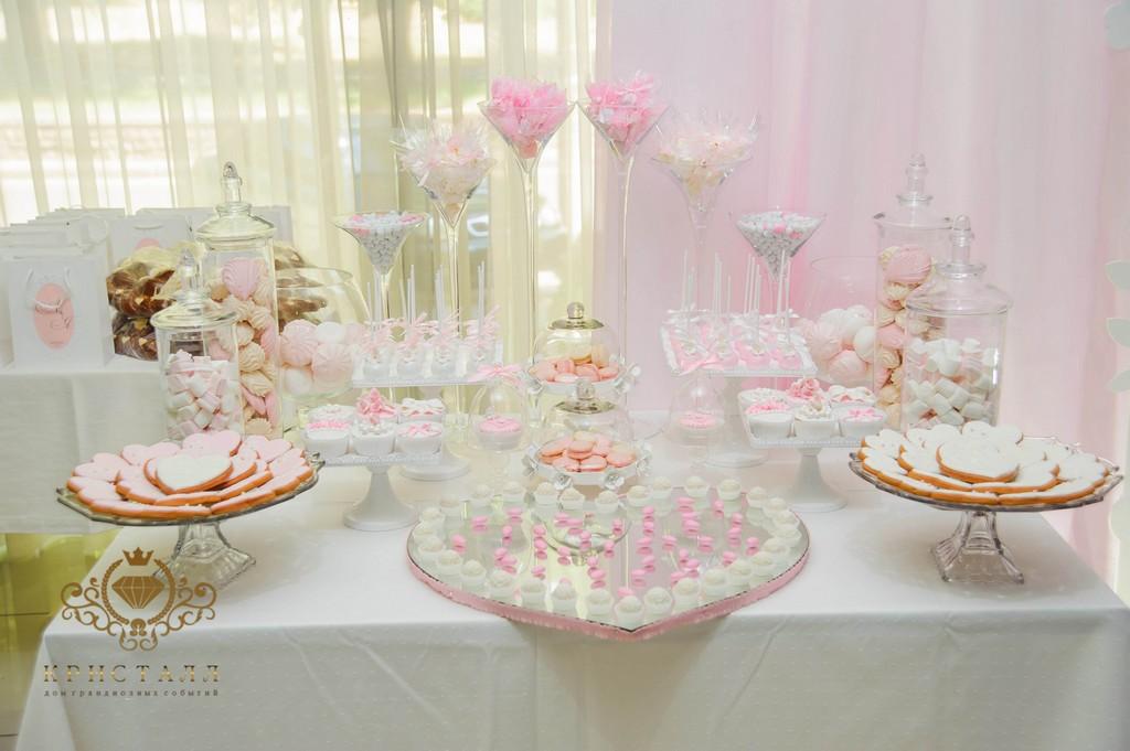 krasivuy-svadba